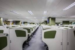 Sala/Conjunto para aluguel e venda tem 1000 metros quadrados em Comércio - Salvador - BA