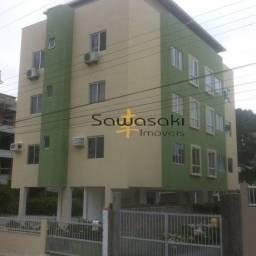 Apartamento Padrão para Venda em Centro Bombinhas-SC