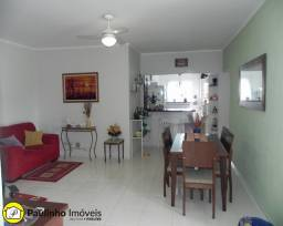 Título do anúncio: Peruíbe - Apartamento Padrão - Nova Peruíbe
