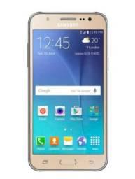 Samsung Galaxy  J5 16Mg  Dourado