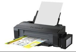 Impressora Epson A3 L1300