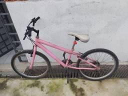 Bike Rosa