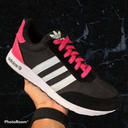 Tênis Adidas Masculino e feminino