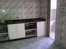 Apartamento térreo sala 2 quartos copa-cozinha - Taquara