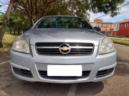 GM CHEVROLET VECTRA 2.0 EXPRESSION FLEX 2008