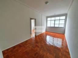 Título do anúncio: Apartamento 1 Quarto em Icaraí - Rua Coronel Moreira Cesar