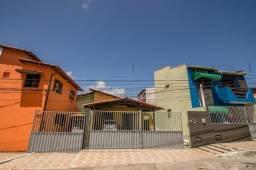 Título do anúncio: Imóvel comercial para venda com 750 metros quadrados em Ponta Negra - Natal - RN