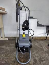 Título do anúncio: Lavadora de Alta Pressão (Nova) - Karcher HD 585