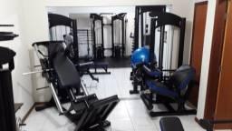 Título do anúncio: academia studio fitness pra vender rápido