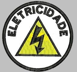 Título do anúncio: Eletricista em Niteroi São Gonçalo e Marica