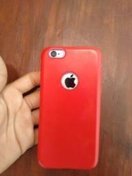 Título do anúncio: iPhone 6 64 gigas