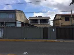 VL, Conheça excelente casa no Bairro Novo
