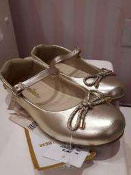 Sapato Milon
