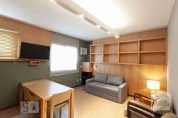 Título do anúncio: Apartamento à venda com 1 dormitórios em Savassi, Belo horizonte cod:326769