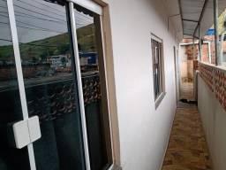Vendo casa no bairro Boa Vista 2 ( 3 quartos)