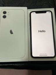 iPhone 11 64Gb MENOR VALOR