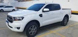 Ranger XLS 2.2 4X2 Diesel 2020
