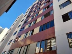 Título do anúncio: Apartamento à venda, 61m², nascente, 2/4, portaria 24h, 01 garagem, Pituba - Salvador - BA