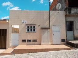 Título do anúncio: 4 Casas para Venda no bairro Jardim Centenário.