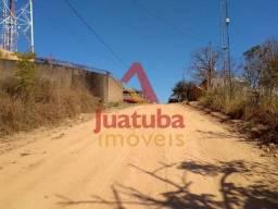 Vende-se Chácara com 1.000 m² Próxima ao Centro de Juatuba | PROMOÇÃO | JUATUBA IMÓVEIS
