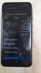 Título do anúncio: Samsung A 11