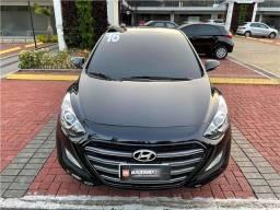 Título do anúncio: Hyundai I30 2016 1.8 mpi 16v gasolina 4p automatico