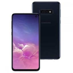 Título do anúncio: Samsung S10e 128gb