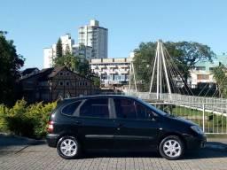 Renault Scenic Privilege 2005 , a mais nova da OLX