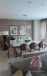 Título do anúncio: Apartamento 1 dormitório para Venda em Santos, Aparecida, 1 dormitório, 1 suíte, 1 banheir