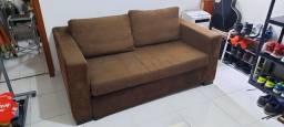 Sofa cama Etna