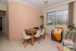 Apartamento à venda com 3 dormitórios em Padre eustáquio, Belo horizonte cod:326479