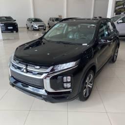 Mitsubishi Outlander Sport HPE 2021