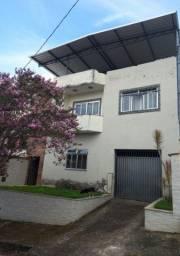 Título do anúncio: Casa 4 quartos Encosta do Sol, sala, cozinha,varanda, terraço, terreno nós fundos,gar