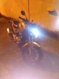 CB 300 2010