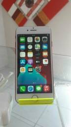 IPhone 7 normal pra vende hj esta lindo