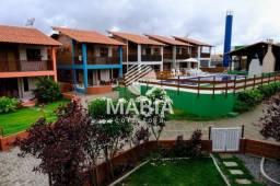 Casa de condomínio á venda em Gravatá/PE!codigo:5076