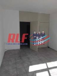 Título do anúncio: Sala comercial para alugar em Madureira, Rio de janeiro cod:RLSL00113