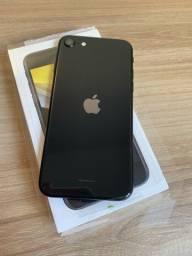 IPhone SE 11 meses de garantia