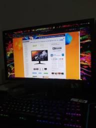 Monitor gamer acer kg241 bll