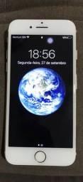 Título do anúncio: IPHONE 7 32G COM NOTA FISCAL