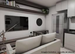 Vendo apartamento quarto e sala em Copacabana