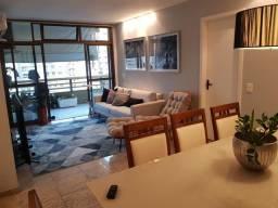 Apartamento para Venda em Niterói, Icaraí, 3 dormitórios, 1 suíte, 2 banheiros, 2 vagas