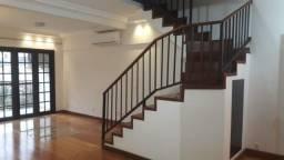 Título do anúncio: Cobertura Duplex - Lagos de Itaipava 02- Classique- Petrópolis - RJ.