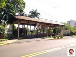 Apartamento (cobertura 2 - duplex) 4 dormitórios/suite, cozinha planejada, portaria 24hs,