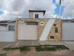 Vendo Casa Duplex no Bairro Conceição