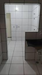 Vendo apartamento nascente no Ibura de Baixo