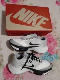 Nike Zoom Caminhada Novo