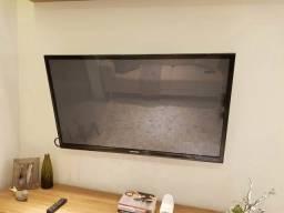 """TV 51"""" Samsung 3D"""