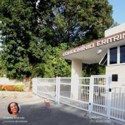 Título do anúncio: Casa à venda com 430m², 5 quartos no Caminho das Árvores - Salvador - BA