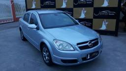 Vectra expression 2009 gnv - 2009